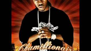 Denzel Washington- Chamillionaire feat. Z-Ro (New!)