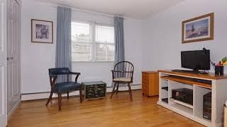 114 Francis Ave, Shrewsbury MA 01545 - Single Family Home - Real Estate - For Sale -