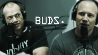 Tell Us A BUDS Story - Jocko Willink & Leif Babin
