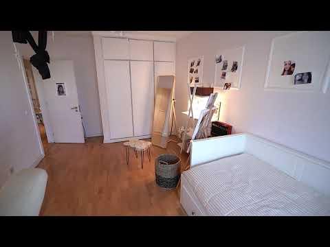PF23935, Apartamento T3, Lisboa