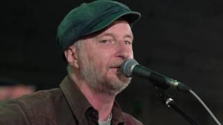 Billy Bragg & Joe Henry - Rock Island Line (Live on KEXP)