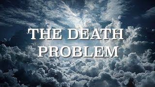 Dealing with Death - Alan Watts, Jason Silva