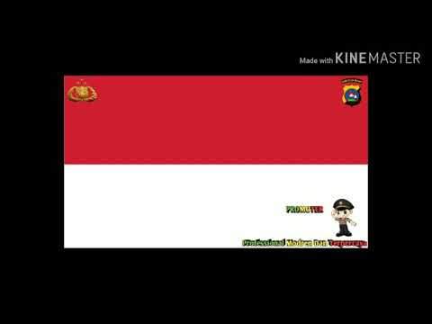 Polsek Siberut Polres Kep. Mentawai
