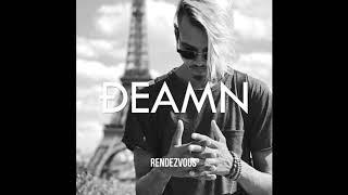 DEAMN - Rendezvous (Audio)