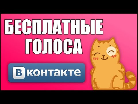 Кредитный брокер от банка русский стандарт