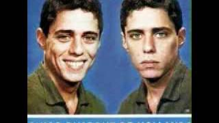 Pedro Pedreiro                  (letras)                                      Chico Buarque