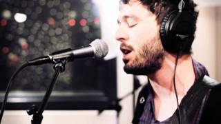 The Antlers - Atrophy (Live on KEXP)
