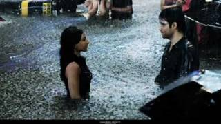 Tum Mile (love reprise) - YouTube