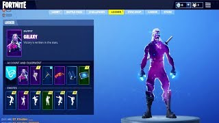 NEW FORTNITE UPDATE OUT NOW! NEW FREE SKINS IN FORTNITE! (FORTNITE BATTLE ROYALE)