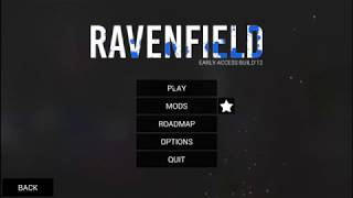 how to get ravenfield mods without steam - TH-Clip