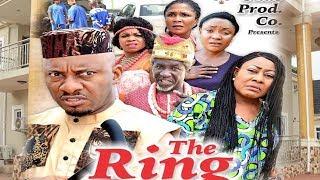 The Ring Season 1 - Yul Edochie|New Movie|2018 Latest Nigerian Nollywood Movie HD1080p