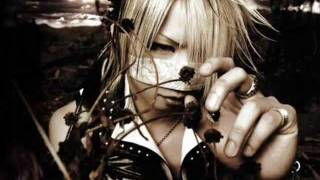 The Gazette - Agony