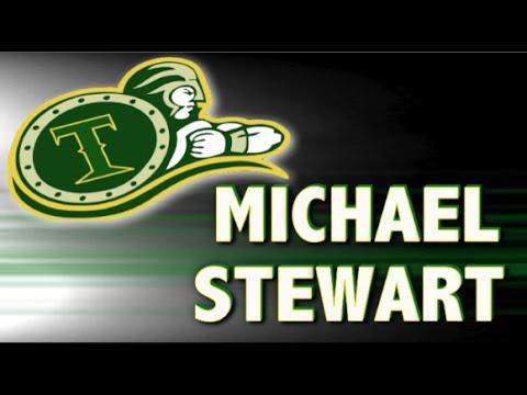 Michael-Stewart