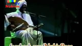اغاني حصرية حمزة علاء الدين ياعرافـه تحميل MP3