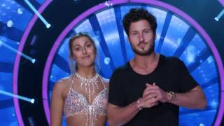 Welcome to the Official Dancing with the Stars YouTube Channel