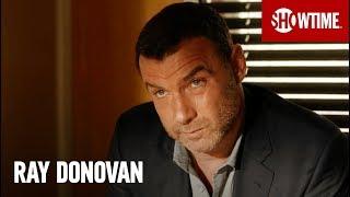 Ray <b>Donovan</b>  Next On Episode 7  Season 5