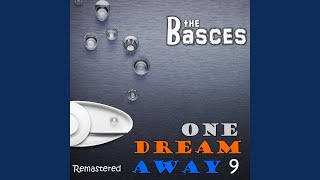 One Dream Away 9 (Remastered)