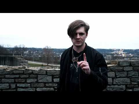 Criss Angel Death Jump Recreation