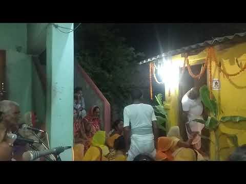 Bangla Jhumar Video Mp3 Gastronomia Y Viajes