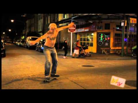 MC Whack – Slicin' it Up: Music