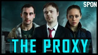 The Proxy: Enhanced Full Cut