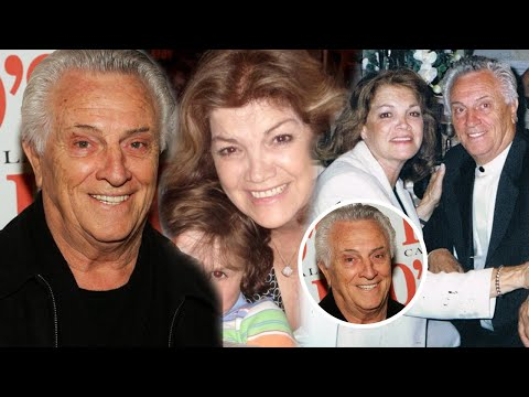 Tributes to Tommy DeVito Family Video With Wife Edda DeVito