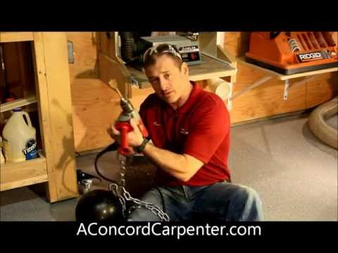 Milwaukee 18V Cordless M18 FUEL Lithium-Ion Drill Driver -2603-22 Review