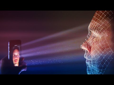 Facial recognition technology will change the way we live | The Economist