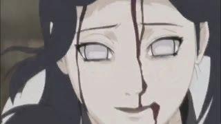 [AMV]Battle of Naruto VS Pain 2of2 BGM「909」Souten Kouro
