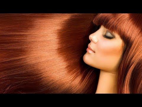 Olej rzepakowy do włosów