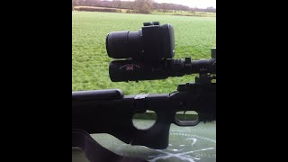 Snipercam Review