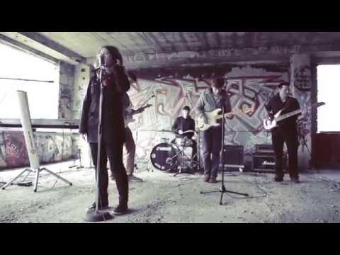 Artmosféra - Artmosphere feat. Zuzana Mikulcová - Protipól