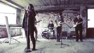 Artmosphere feat. Zuzana Mikulcová - Protipól