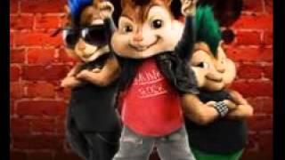 Young Lex  Gue Lo Mereka Chipmunk Version