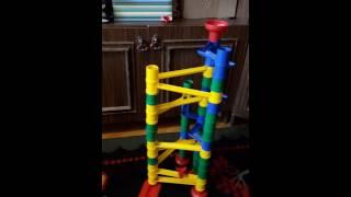 Игрушки развивалки для детей 4-6 лет. Игрушки не безделушки