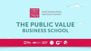 Clearing vacancies - Clearing and Adjustment - Cardiff University
