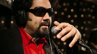 Brownout Presents: Brown Sabbath   The Wizard (Live On KEXP)