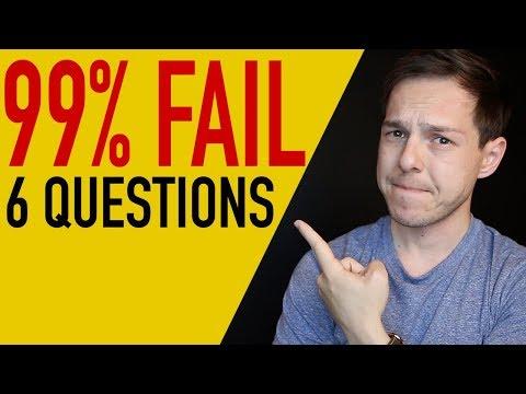 mp4 Money Questions, download Money Questions video klip Money Questions