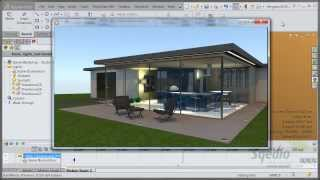 Novidades SolidWorks 2014: #12 PhotoView 360