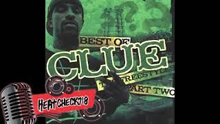 CNN (Capone-N-Noreage) - DJ Clue Freestyle