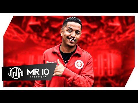 MC Gugu MJ - Já Bebeu ( Lyric Video )