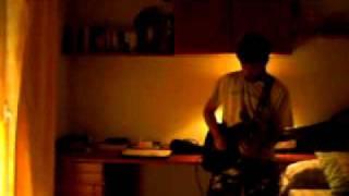 Zette Remix (Anggun - Buy me happiness) Inprovisación by Mario MR