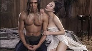 Best Martial Arts Movies 2016   New Action Movies 2016 Full Movie English Subtitles HD