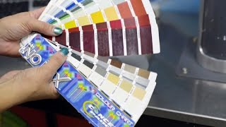 Finding Your Paint Code & Colour Matching Your Paint // Supercheap Auto