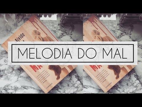 MELODIA DO MAL | RESENHA