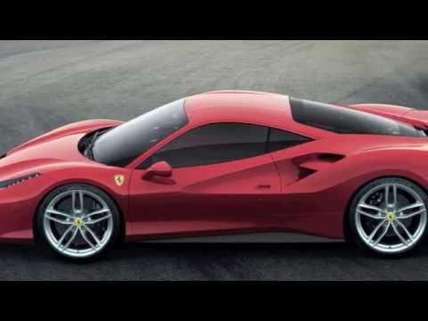 Ferrari 488 2019 Price list (DP \u0026 Monthly) \u0026 Promo