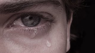 Very Sad Piano Music (Original) - by Roy Todd
