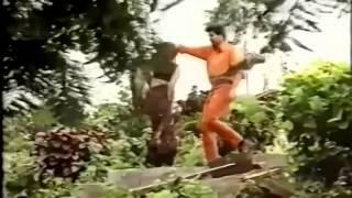 Tere Honthon Ko Teri Laali Ko Tere Yauwan Ki   - YouTube