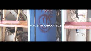 Lil Benz - Flicks (PROD. ethancx & Bliss) [OFFICIAL VIDEO]