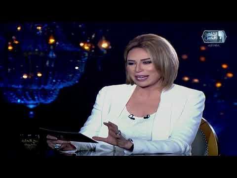 جمال سليمان يتحدث عن المعارضة التي واجهها في مصر